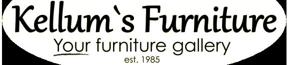 Logo_noBkgnd_Banner