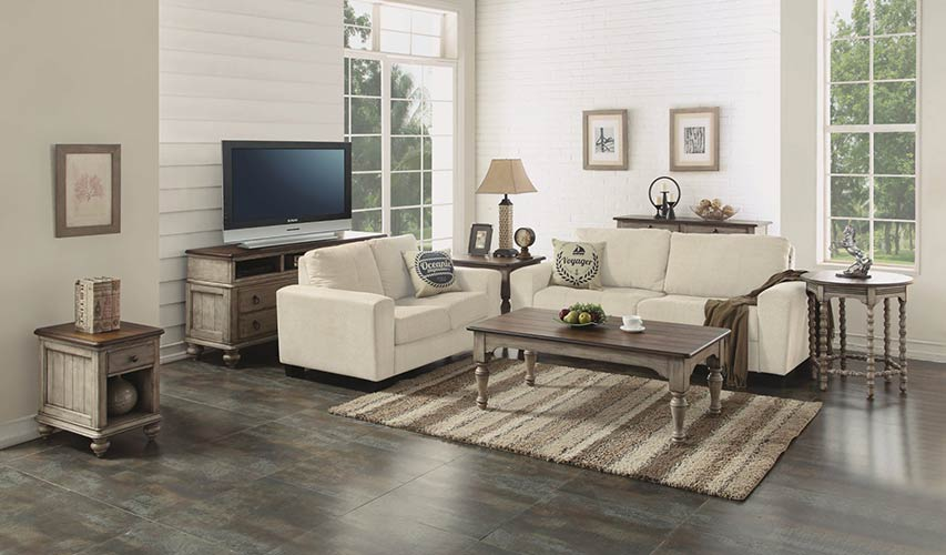 Plymouth Accent Tables Kellum S Furniture Furniture Store In