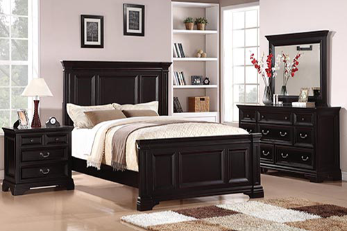 Bedroom Set Call Out