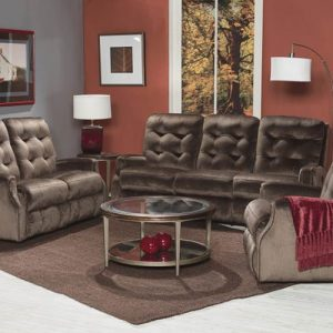 reclining furniture archives kellum 39 s furniture furniture store in tallahassee. Black Bedroom Furniture Sets. Home Design Ideas